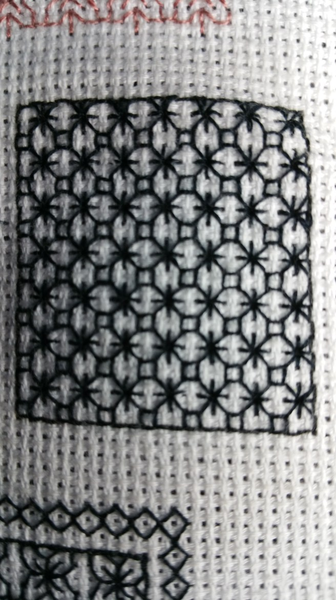 broderie noire 4