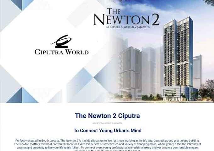 32-ciputra-the-newton