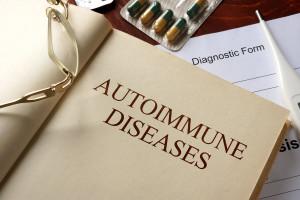 Autoimmune Diseases - Dr Robert Brody's Personalized Natural