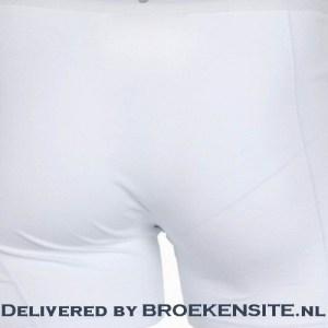 Ondergoed voor mannen