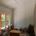 McDougall Cottage Interior