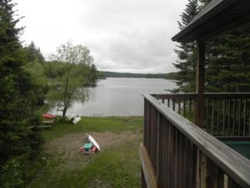 Star Lake Road Addition Lake View