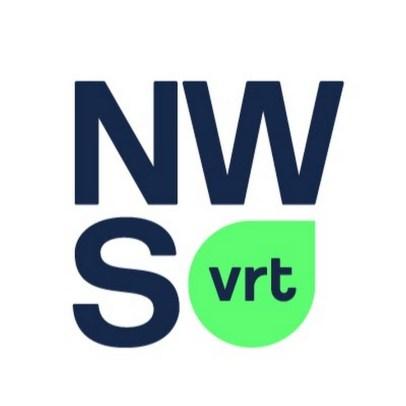 Broesse op VRT nieuws