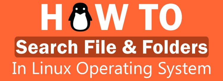 How-to-search-files-and-folders-in-linux-cli