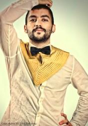 Hamed-Sinno-for-My.Kali-magazine-2012-5-