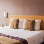 City Hotel Derry Northern Ireland Ulster Londonderry