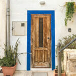 Alicante Spain Airbnb