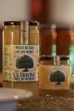 starlight reserve stargazing valencia honey