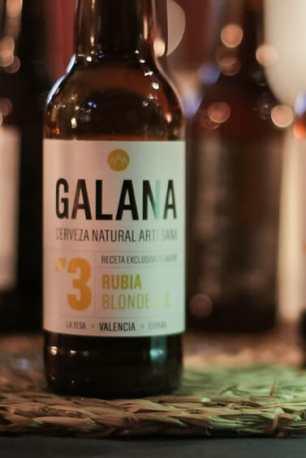 starlight reserve stargazing valencia beer