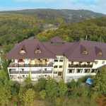 Casa Cu Tei, Buzau Romania
