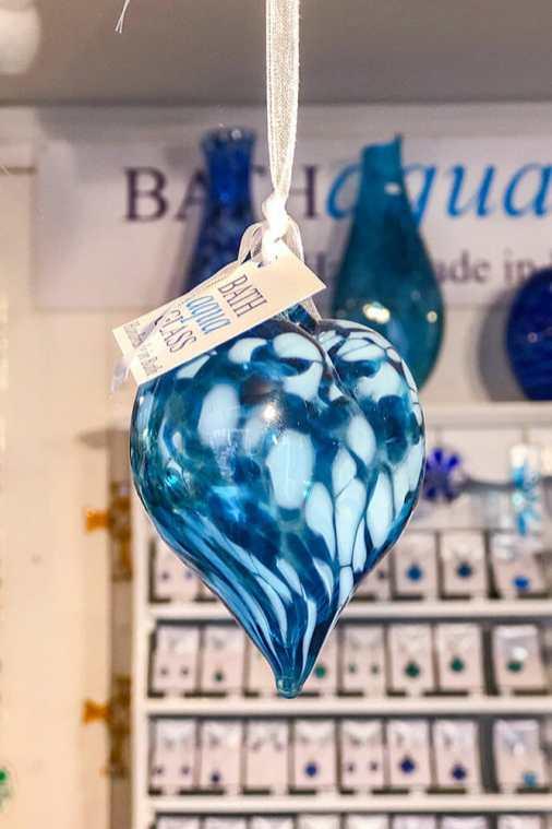 Bath-Aqua-Glass-5