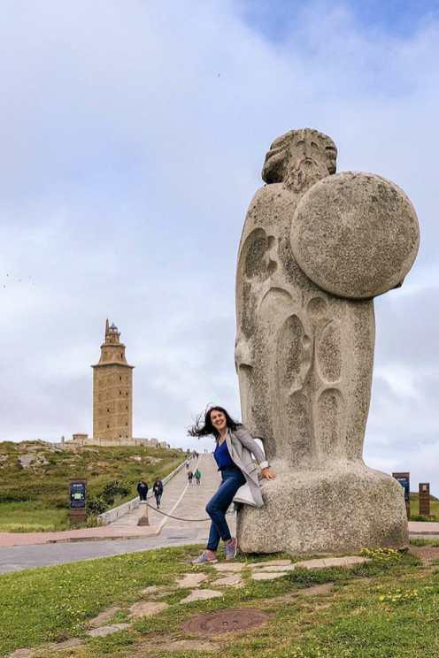 Brogan,-A-Coruña,-Spain-3