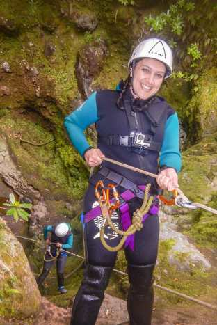 Canyoning-in-Madeira-4