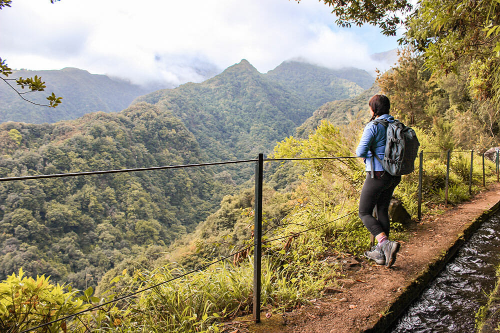 Awesome Things To Do In Madeira For Adventure Lovers