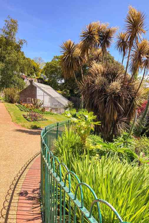 Candie-Gardens,-St-Peter-Port-Guernsey