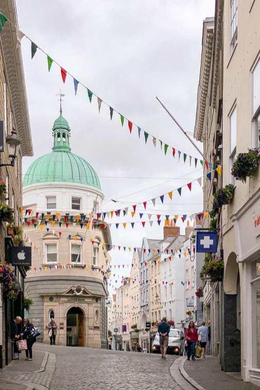 St-Peter-Port,-Guernsey