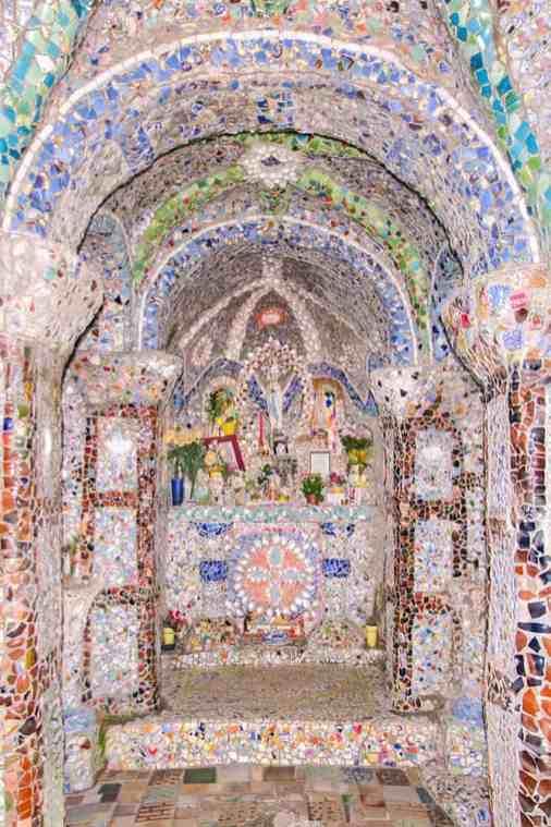 The-Little-Chapel,-Guernsey-2