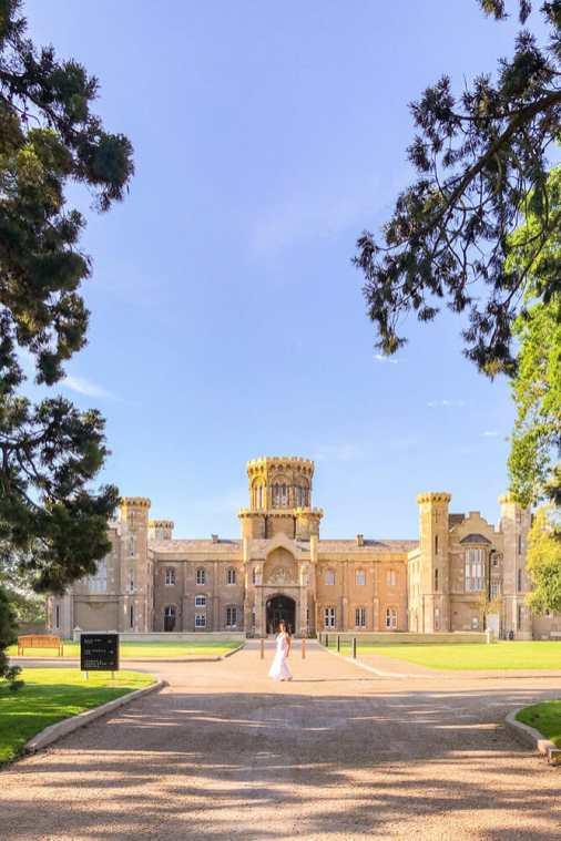 Studley-Castle,-Warwickshire-2