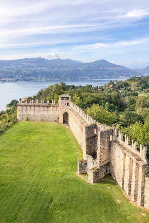Rocca-de-Angero,-Lombardy-2