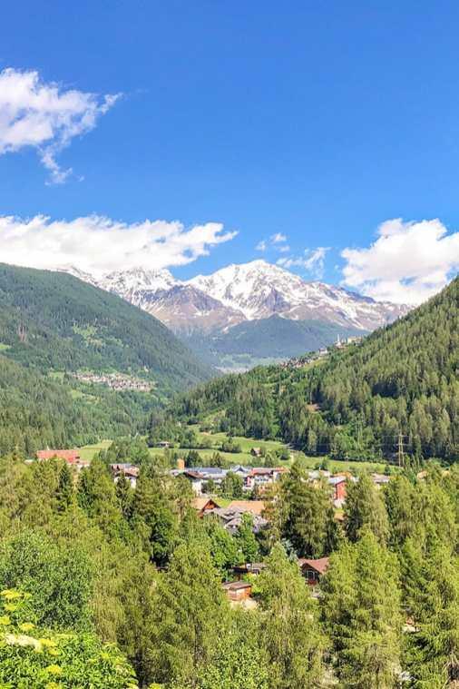 San-Michele-Di-Ossana,-Trentino-2