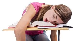 TACKLING EXCESSIVE SLEEP