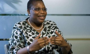 OBY EZEKESILI: HER BEGINNING,  TAVAILS AND ACHIEVEMENTS.
