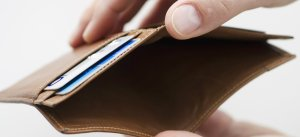 BLOCKING FINANCIAL LEAKAGES IN YOUR PURCHASES