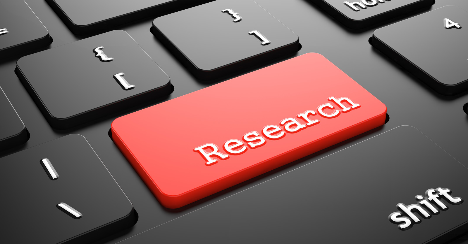 PROMOTE AND PROFIT FROM YOUR RESEARCH WORKS