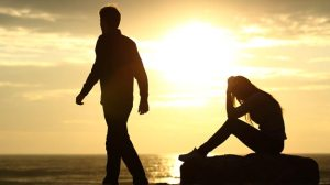 When the Unforgiving Persists in Unforgiveness