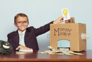 Preparing to Sell Ideas in Your Workplace