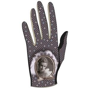 gants Brokante modèle Danielle