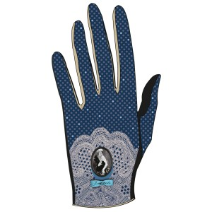 gants Brokante modèle Demoiselle
