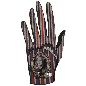 gants Brokante modèle Marc