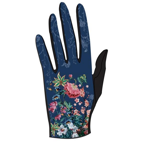 gants de grenoble tradition