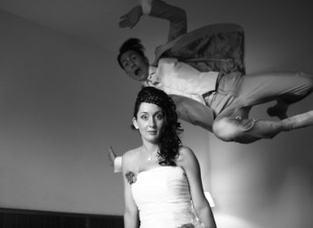 Llorca photo de mariage 3b