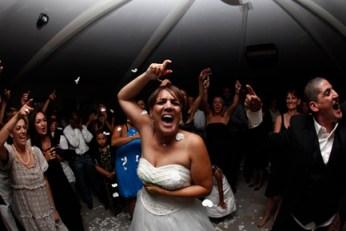 Llorca photo de mariage 6