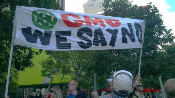 stop-monsanto-day-17