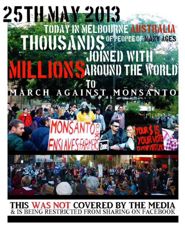 stop-monsanto-day-24