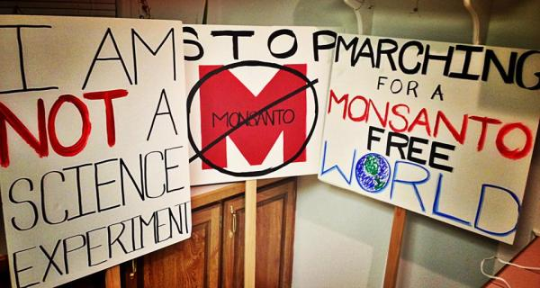 stop-monsanto-day-28
