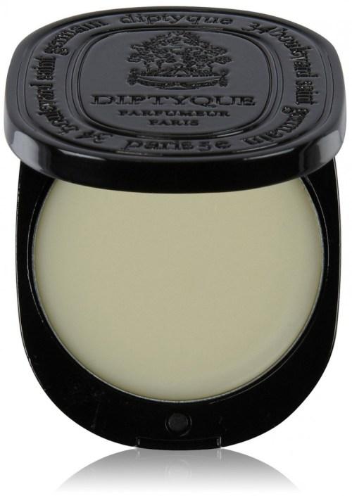 Diptyque Eau Duelle Solid Perfume
