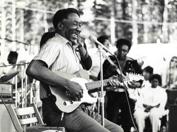 muddy_waters
