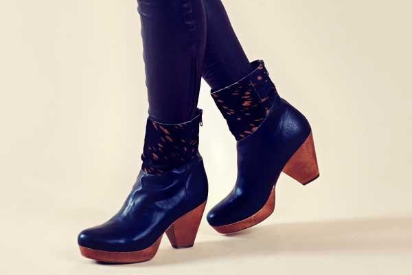 80%20 Callie Boot
