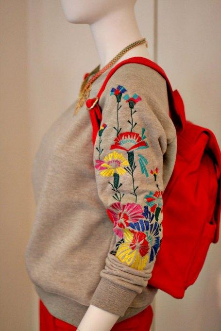 Embroidered-Sweatshirt-from-Boohoo