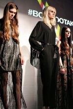 Fashion-Presentation-2
