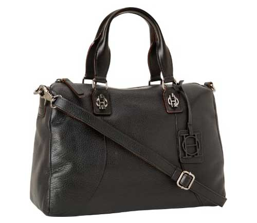 Oh by Joy Gryson Doctor Bag