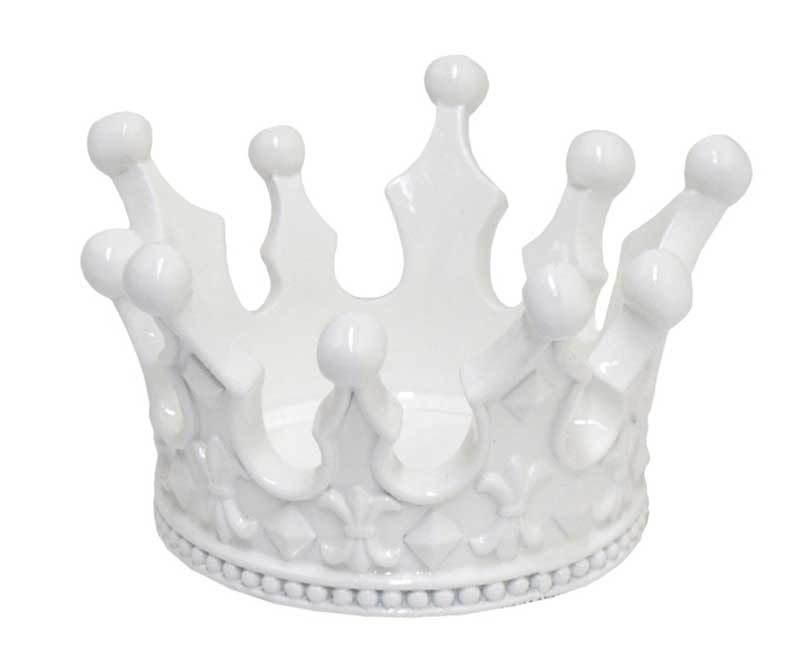 Crown Ring Holder