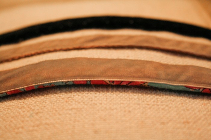 BANDED Headbands - 1 Headband = 3 Meals for Uganda