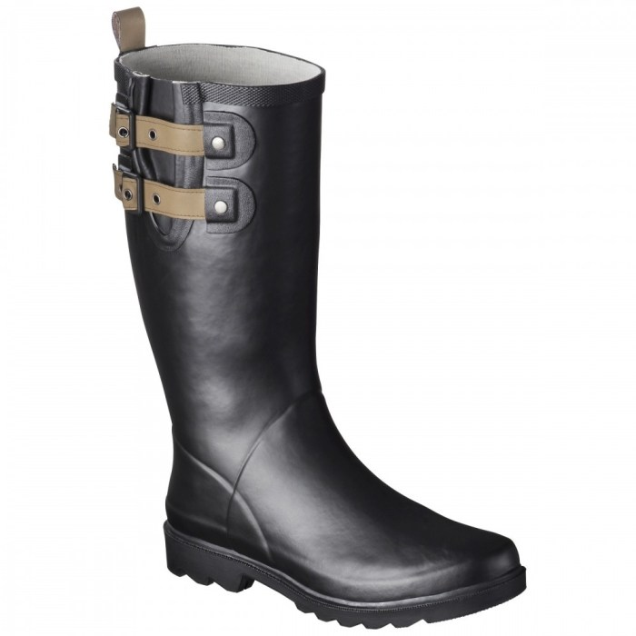 Target Premier Tall Rain Boot