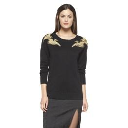 Altuzarra x Target Crane Sweatshirt ($34.99)