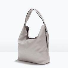 Basic Handbag, $24.95 (now $49.90)